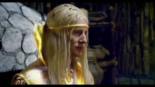 """Фильм """"Королевство Викингов"""" (2013) приключения,фентези,боевик (классный фильм)"""