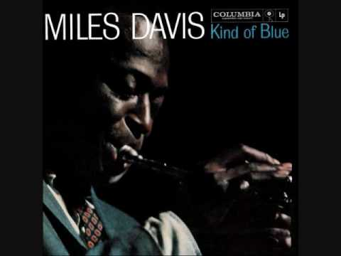 Flamenco Sketches (Song) by Miles Davis