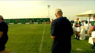 IAN MCINTOSH -TOTAL RUGBY MPEG-4.mp4