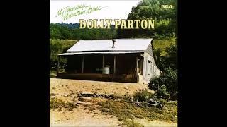 Dolly Parton - 05 Dr. Robert F. Thomas