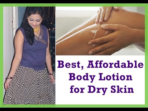 , title : 'Best, Affordable Body Lotion for Dry Skin | Patanjali Body Lotion Review | Indian Mom on Duty'
