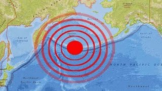 Massive 8 Magnitude Earthquakes Could Hit North Northeast India  NewspointTV