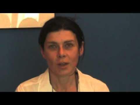 Vidéo de Laurence Vilaine