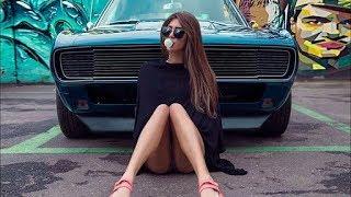Meg & Dia - Monster ♫ Shuffle Dance (Music video) bootleg | Perfect Suicide