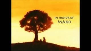 Avatar: The Last Airbender OST   Leaves From The Vine (Instrumental Loop)