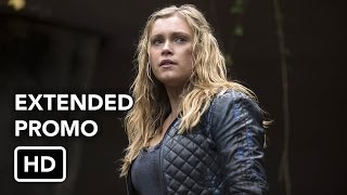"2.10: Extended Promo ""Survival of the Fittest"""