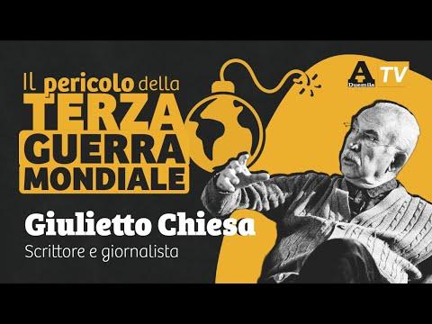 Video di sesso con un orologio insegnante russo in linea