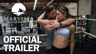 Blood, Sweat and Lies - Official Trailer - MarVista Entertainment