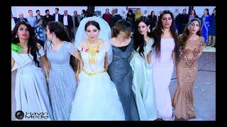 Kurdische Hochzeit Part 4   Koma Hezex   By Havin Media