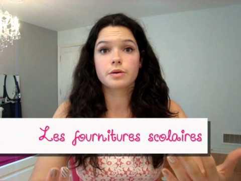 Les jeunes filles provoquées eboutsya