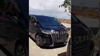Transportasi Rental Mobil Boavista Rent Car Jakarta