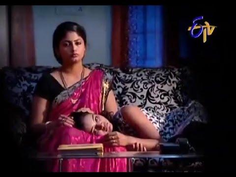 Abhishekam - అభిషేకం  - 7th  August 2014 - Episode No 1730