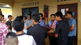 Kompang Sri Delima Subang - Selamat Pengantin Baru