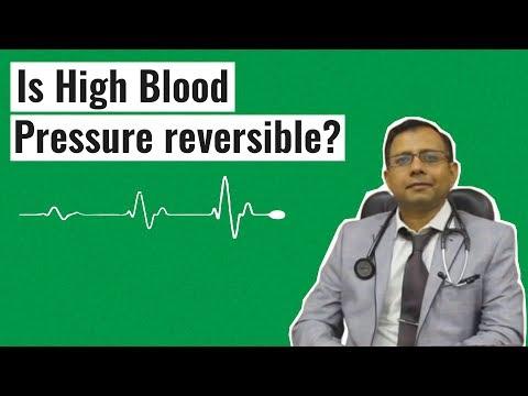 Hypertensive Herzerkrankung klinische Leitlinien