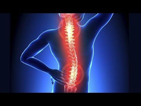 67 больница эндопротезирование коленного сустава
