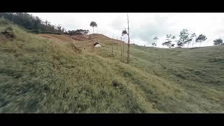Reelsteady Flight - Cinematic FPV Drone Cinewhoop