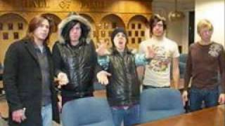 """Family Force 5 """" Replace Me"""" with Lyrics"""