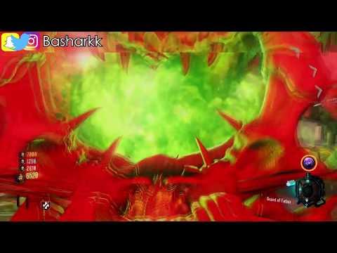 بلاك أوبس 3 زومبيز | شرح كيف تطلع قنبلة نداء التنين الخورافية (المونكي الجديد)