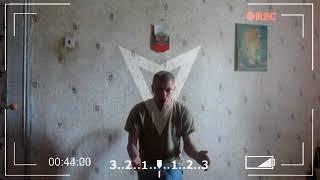 Искатель Приключений _ Срочный Выпуск !  Потерял Паспорт в Даниловке !  разозлили духа!