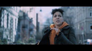 Die Toten Hosen // Kamikaze (Offizielles Musikvideo)