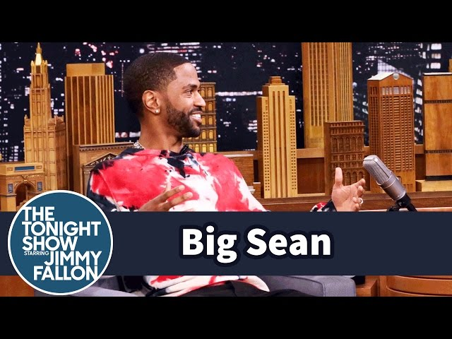 Big-sean-recalls-his-first