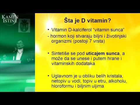 Zhardines tablete za dijabetes