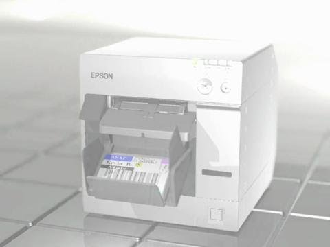C3400 PRINTER DOWNLOAD DRIVER