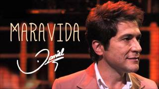 Daniel - Maravida [Oficial 2013]