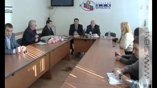 Курские наркополицейские признали ТРК «Сейм» лучшим