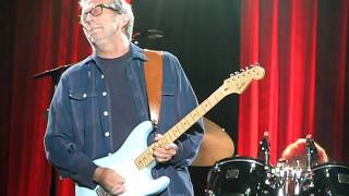 Old Love - Eric Clapton (Morumbi Stadium - São Paulo, Brasil - 2011)