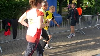 preview picture of video '24 Stundenlauf Staffel Delmenhorst 2012'