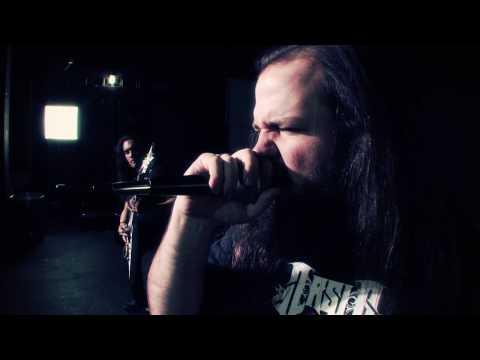 Seven Kingdoms - Stormborn online metal music video by SEVEN KINGDOMS
