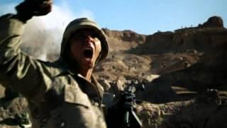 Courage Under Fire - Trailer