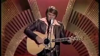 Glen Campbell Live - Rhinestone Cowboy (1975)