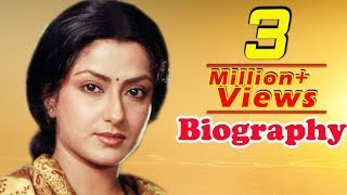 Moushumi Chatterjee - Biography in Hindi | मौसुमी चटर्जी की जीवनी | बॉलीवुड अभिनेत्री | Life Story  PENGUIN MOVIE WORKING STILLS PHOTO GALLERY  | FILMIBEAT.COM  EDUCRATSWEB