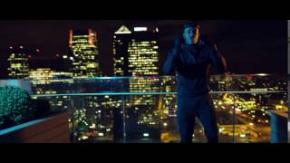 Bugzy Malone   Bruce Wayne (Official Video)