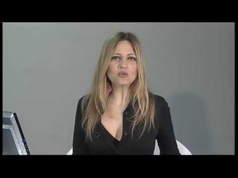 Prima di Tutto del 22/05/2018 - Pasquale Iannetti