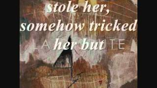 La Dispute - New Storms For Older Lovers (Lyrics)