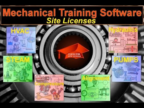 Mechanical Engineering Classes - YouTube