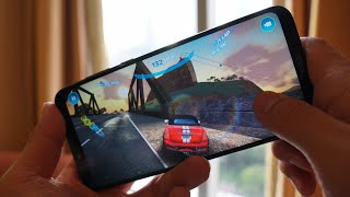 Honor Play Unboxing + Hands-On: Live From Launch Event
