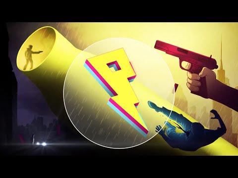 ARRCZ's Video 132969262400 F3sI4uXraWM