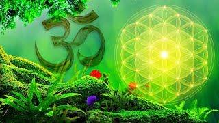 RAISE VIBRATION - 639 Hz Manifest Miracles Into Your Life