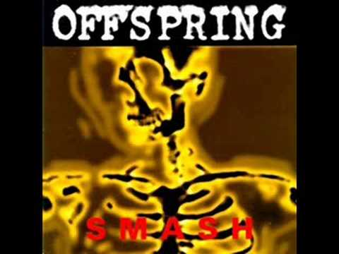 Nitro (Youth Energy) (Song) by The Offspring