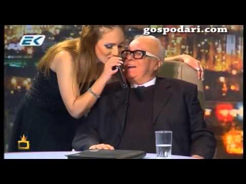 Проф. Вучков срещу авторските песни, Цветанка Ризова срещу достоверната информация