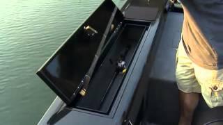 Targa 18 Combo - Самые лучшие видео