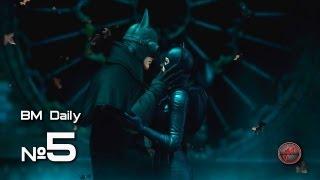 Лучшая игровая передача «Видеомания Daily» - 29 февраля 2012