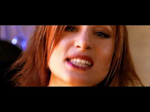 Hits de l'année 2001 : L5 - Toutes les femmes de ta vie.