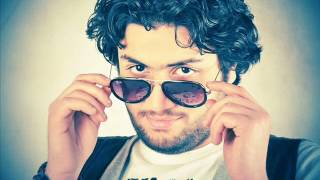 احمد وجدى ,,, قرب يا غالى من فيلم كلام جرايد تحميل MP3
