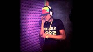 Masicka - Born Killa - Explicit - Preview - 13 Level Riddim - December