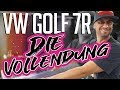 JP Performance Volkswagen Golf 7R Die Vollendung